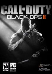 Call of Duty: Black Ops II – PC