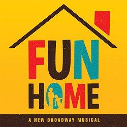 Fun Home (A New Broadway Musical)
