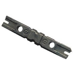 Icc Icacs11orb 110 Replacement Blade