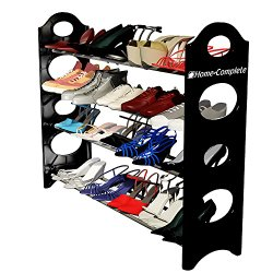 Best Shoe Rack Organizer Storage Bench Store up to 20 pairs of shoes