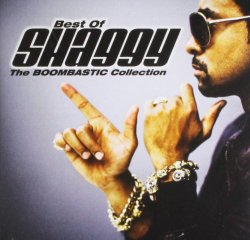 The Boombastic Collection – The Best Of Shaggy