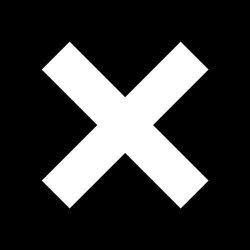 Xx [Vinyl]