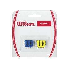 Wilson Profeel Tennis Vibration Dampener
