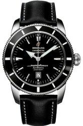 Breitling Aeromarine Superocean Heritage 46 Mens Watch A1732024/B868