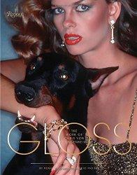 Gloss: The Work of Chris von Wangenheim