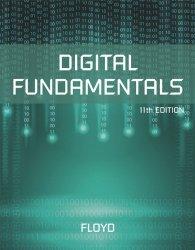 Digital Fundamentals (11th Edition)