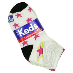 keds socks for kids