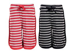 Pepito Little Boy's Shorts 4-5Years Multicolor