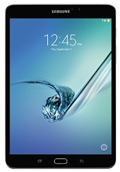 Samsung Galaxy Tab S2 8.0″ (32GB, Black)