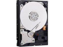 Western Digital Bare Drives 1TB WD Blue SATA III 5400 RPM 8 MB Cache Bulk/OEM Notebook Hard Drive WD10JPVX
