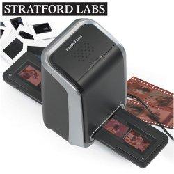 Stratford Labs Digital Image Copier