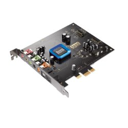 Creative Sound Blaster Recon3D THX PCIE Sound Card SB1350