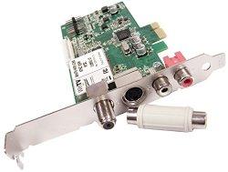 HP WinTV-HVR-1260 G2 Hybrid TV Tuner IR STD 589746-ZH1