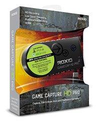Roxio Game Capture HD PRO