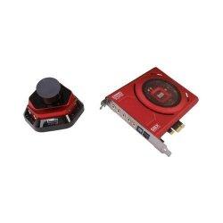 Sb1500 – Sound Blaster Z Pcie Retail