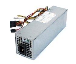 Genuine Dell 240W Watt 3WN11 H240AS-00 2TXYM 709MT Power Supply Unit PSU For Optiplex