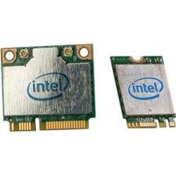 Intel Dual Band Wireless-AC 7260 for Desktop Network Adapter (7260HMWDTX1.R)