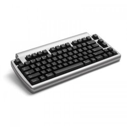Matias Laptop Pro Keyboard for Mac (FK303QBT)
