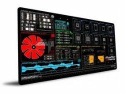 ModRight Xtreme Super Large Anti-Static Mod-Mat Work and Assembly Surface (Over 47″ x 23″ in Size)