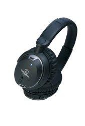Audio Technica ATH-ANC9 QuietPoint Noise-Cancelling Headphones