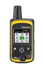 DeLorme AG-009871-201 inReach SE