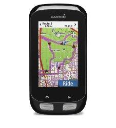 Garmin Edge 1000 Color Touchscreen GPS