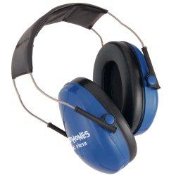 Vic Firth Kidphones — Isolation Headphones for Kids