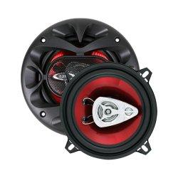BOSS Audio CH5530 Chaos Exxtreme 225-watt 3 way auto 5.25″ Coaxial Speaker