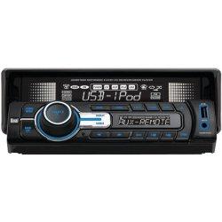 Dual XDMA7650 240-Watt CD/MP3/WMA/USB/iPod 2-Step Motorized Receiver
