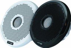 Fusion MS-FR7021 Marine 2-Way Full Range Speakers, 260W, Pair