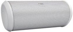 JBL Flip 2 Portable Bluetooth Speaker (White)