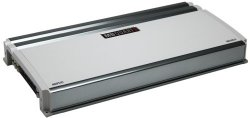 MBQUART NA540.6 Nautic Amplifier
