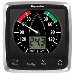 Raymarine i60 Wind Display System (E70061) (46060)