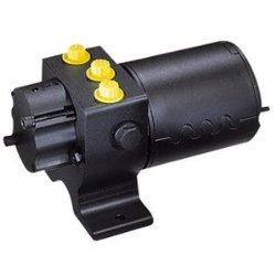 Raymarine Type 2 Pump 12V
