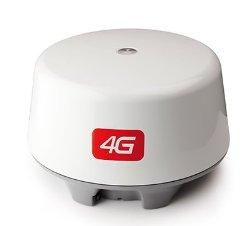 Simrad broadband 4g radar with 20m cable over $150