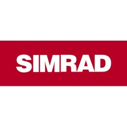 SIMRAD SIM-44172260 / Simnet Joiner, Yellow, without Terminator, MFG# 44172260.