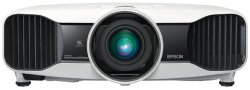Epson Home Cinema 5030UBe 1080p 3D 3LCD Home Theater Projector (2013 Model)