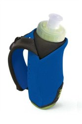 Hydraform Handheld Ergo-Lite (Blue, 10.5oz.)