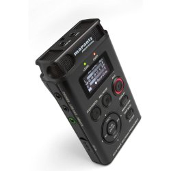 Marantz Professional PMD620MKII Professional Handheld Broadcast Recorder