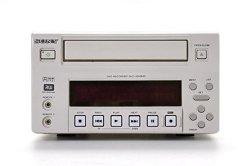 Sony DVD recorder DVO-1000MD