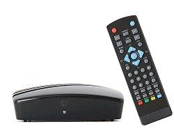 Digital Converter Box FULL HD