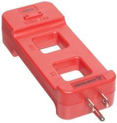Amprobe ELS2A AC Line Splitter