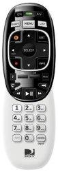 DIRECTV RC71 Remote Control