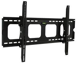 Mount-It! MI-303L Premium Tilting TV Wall Mount Bracket for 40 – 70 inch