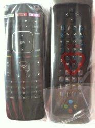 New VIZIO smart tv Qwerty keyboard remote for Almost all VIZIO Smart TV