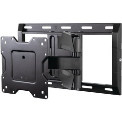 OmniMount OC120FM Full Motion Mount for 43-Inch to 70-Inch Televisions