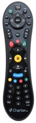 TiVo Remote Control – Universal Replacement for Premiere, Series3, and Series2