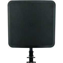 Winegard FL6550A FlatWave Air Outdoor HDTV Antenna