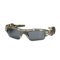 Hunters Specialties I-Kam Xtreme Video Eyewear, Camo