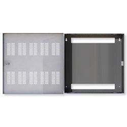 Leviton 95A09-1 Hi-Fi 2 Vented Enclosure